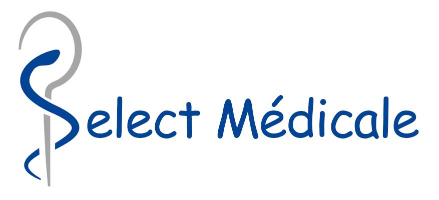 selectmedicale